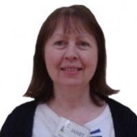 Janet Williams