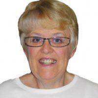 Janet Lewis Dip. COT