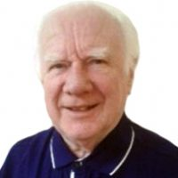 Wesley Flannagan